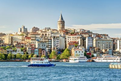 1408100088_large_Istanbul__Galata_Tower